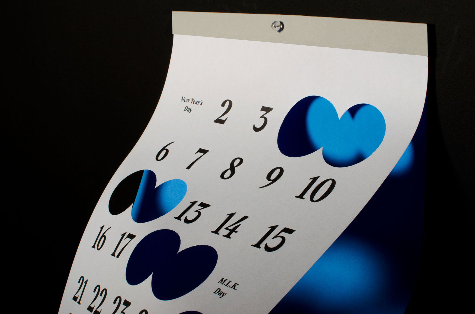 StudioLin-Linco-Calendar
