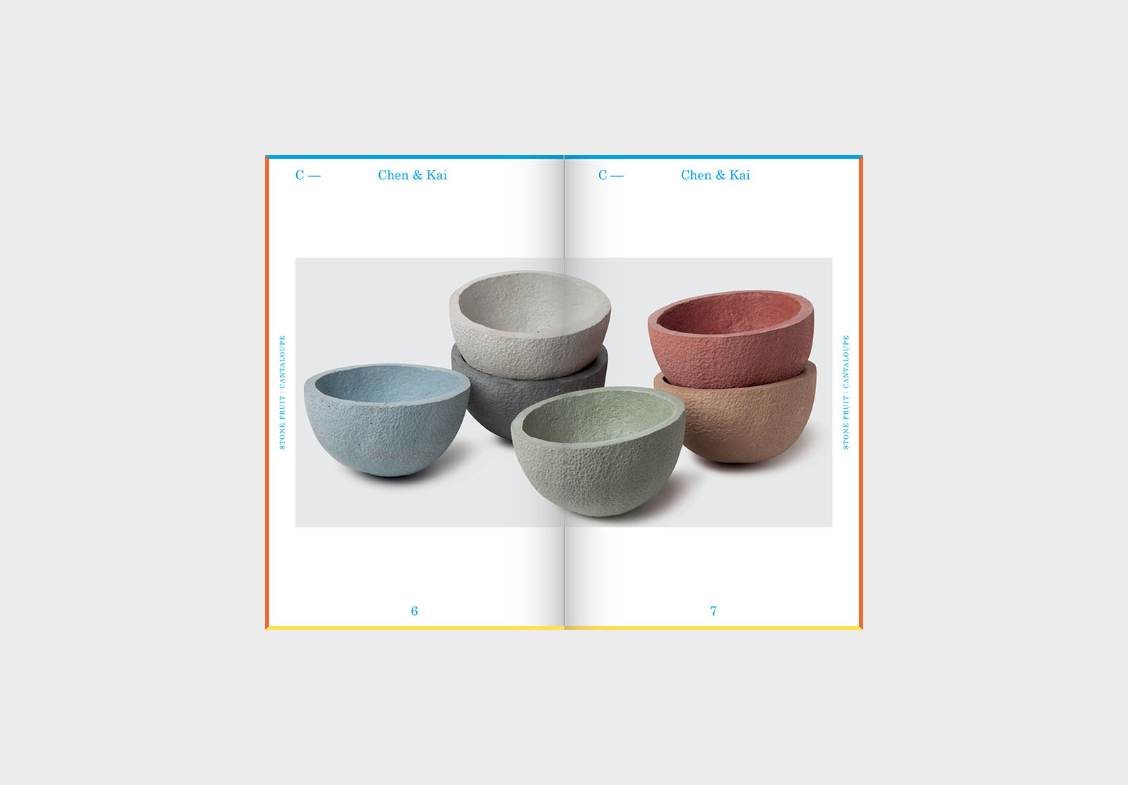 Minke-Japanese-Design-Store-Catalog