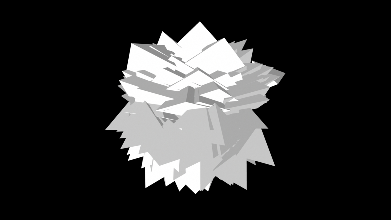 HeyLove-Particle-Dance